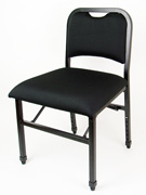 チェロ椅子 vivo/Adjustrite Chair A-06MC