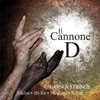 バイオリン弦 Il Cannone Medium/D線